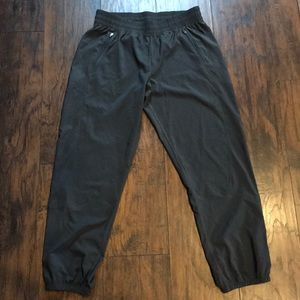 NWOT The North Face Jogger Pants